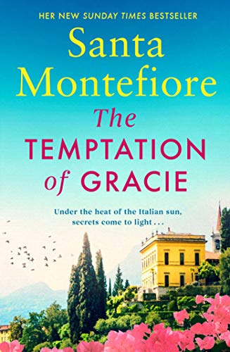 9781471169618: The Temptation of Gracie