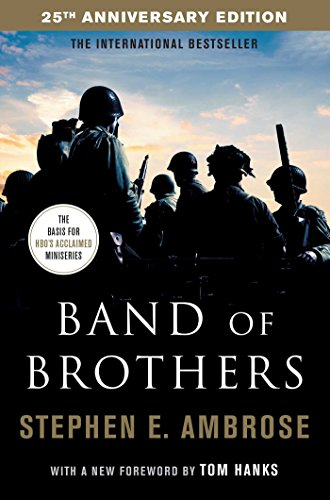 9781471170058: Band Of Brothers