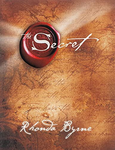 9781471172397: The Secret