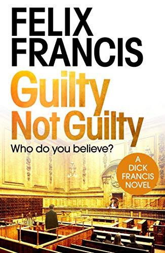 9781471173165: Guilty Not Guilty