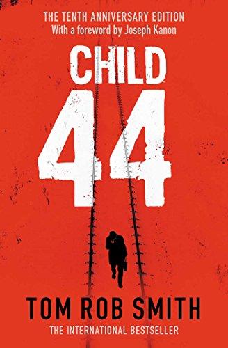 9781471175176: Child 44