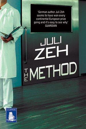 9781471201684: The Method (Large Print Edition)