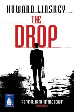 9781471202971: The Drop (Large Print Edition)