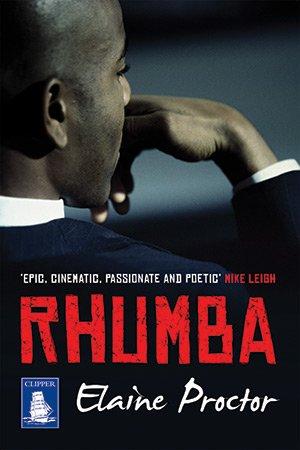 9781471206009: Rhumba (Large Print Edition)