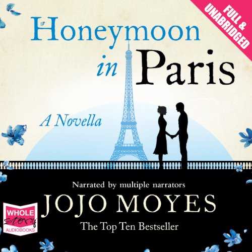 9781471226083: Honeymoon in Paris