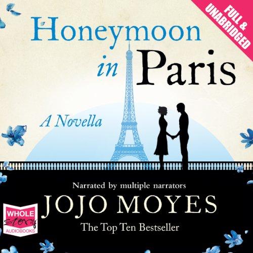 9781471226083: Honeymoon in Paris