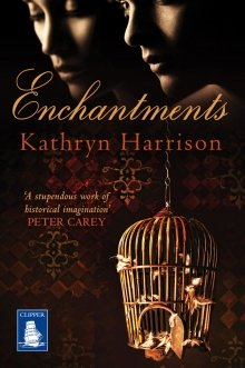 9781471232305: Enchantments (Large Print Edition)