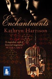 9781471232305: Enchantments (Large Print Edition)