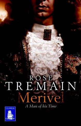 9781471239625: Merivel: A Man of His Time (Large Print Edition)