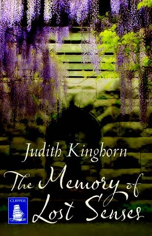 9781471239762: The Memory of Lost Senses (Large Print Edition)