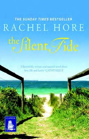 9781471241130: The Silent Tide (Large Print Edition)