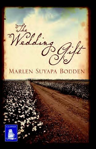 9781471241161: The Wedding Gift (Large Print Edition)