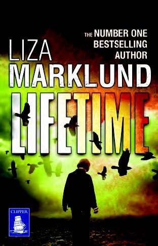 9781471244247: Lifetime (Large Print Edition)