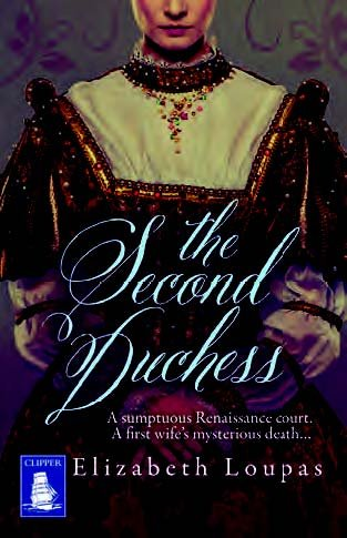 9781471244322: The Second Duchess (Large Print Edition)