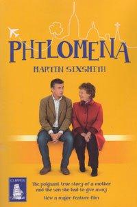 9781471246746: Philomena (Large Print Edition)