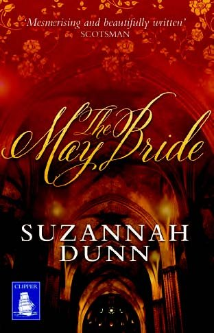 9781471256851: The May Bride (Large Print Edition)