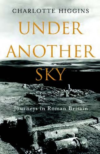 9781471256875: Under Another Sky (Large Print Edition)