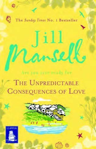 9781471259784: The Unpredictable Consequences of Love (Large Print Edition)