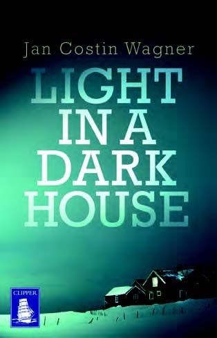 9781471261077: Light in a Dark House (Large Print Edition)
