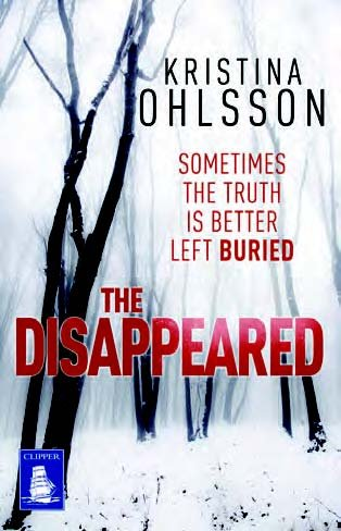 9781471261091: The Disappeared (Large Print Edition)