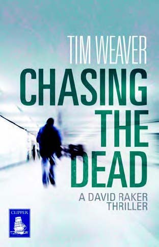9781471261107: Chasing the Dead (Large Print Edition)