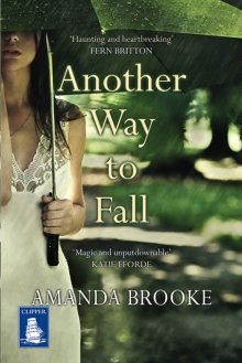 9781471266447: Another Way to Fall (Large Print Edition)