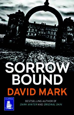 9781471266812: Sorrow Bound (Large Print Edition)