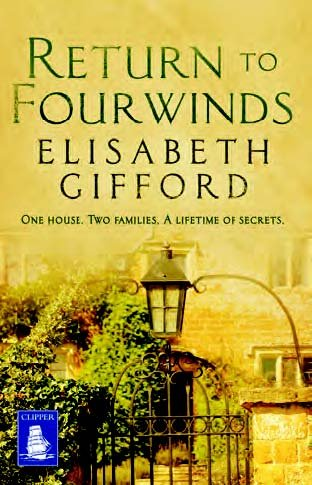 9781471271588: Return to Fourwinds (Large Print Edition)