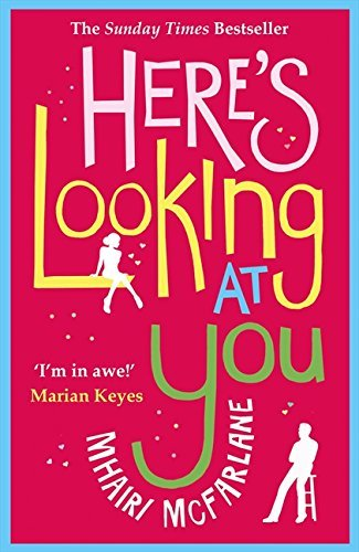 9781471275050: Here's Looking at You (Large Print Edition)