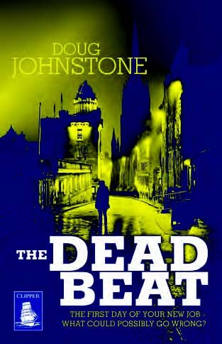 9781471276415: The Dead Beat (Large Print Edition)