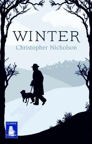 9781471285523: Winter (Large Print Edition)