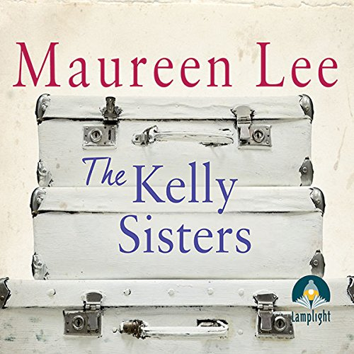 9781471286261: The Kelly Sisters