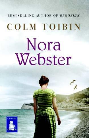 9781471286681: Nora Webster (Large Print Edition)