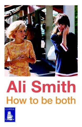 9781471287930: How To Be Both (Large Print Edition)