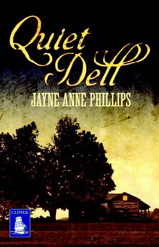 9781471294808: Quiet Dell (Large Print Edition)
