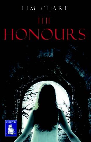 9781471295966: The Honours (Large Print Edition)