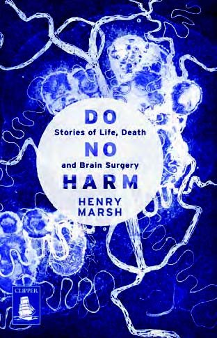 9781471297335: Do No Harm: Stories of Life, Death and Brain Surgery (Large Print Edition)