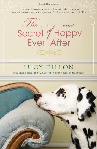 9781471301131: The Secret of Happy Ever After