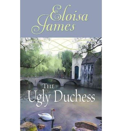9781471302961: The Ugly Duchess