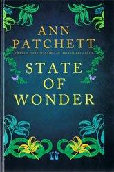 9781471304408: State of Wonder (Large Print Edition)