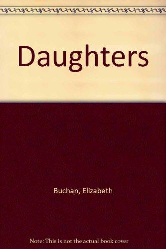 9781471308857: Daughters