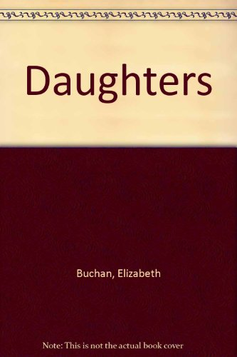 9781471308857: Daughters
