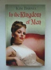 9781471310737: In the Kingdom of Men