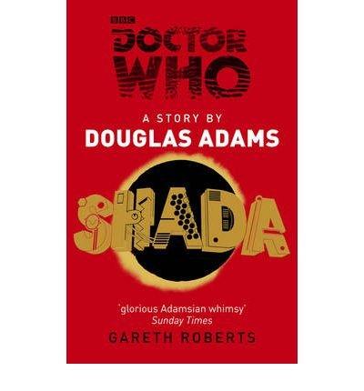 9781471313486: Doctor Who: Shada