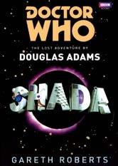 9781471313493: Doctor Who: Shada