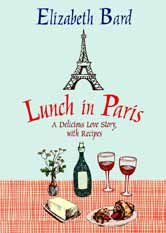 9781471317361: Lunch in Paris
