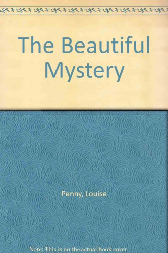 9781471320361: The Beautiful Mystery