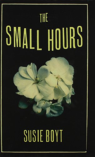 9781471325120: The Small Hours