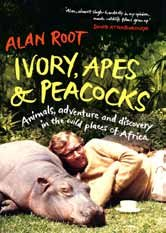 9781471325809: Ivory, Apes & Peacocks