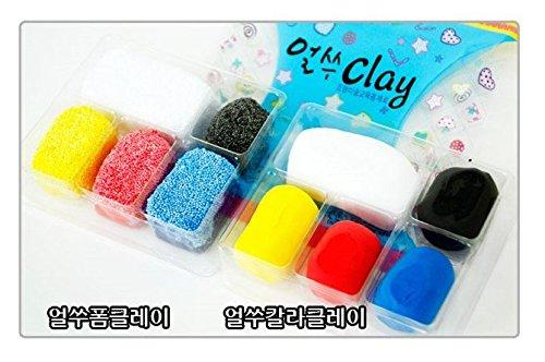 9781471326448: Clay
